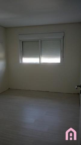 Apartamento à venda com 3 dormitórios em Santa catarina, Caxias do sul cod:2404 - Foto 10
