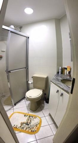 Apartamento à venda com 2 dormitórios em Centro, Xangri-lá cod:9912935 - Foto 6
