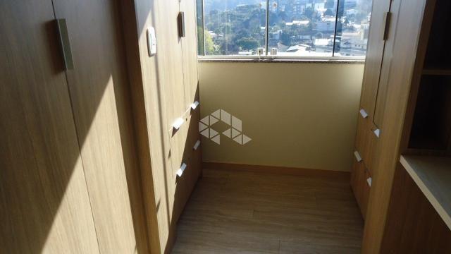 Apartamento à venda com 3 dormitórios em Centro, Garibaldi cod:9906369 - Foto 17