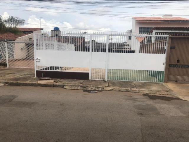 Casas 2 quartos para venda em ra iii taguatinga, casa 2 quartos em taguatinga, 2 dormitóri