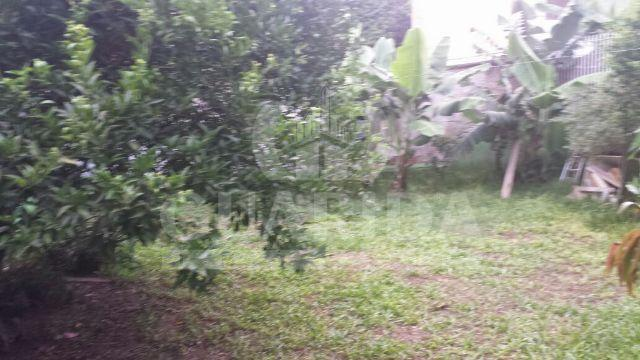 Terreno à venda em Vila nova, Porto alegre cod:41847 - Foto 3