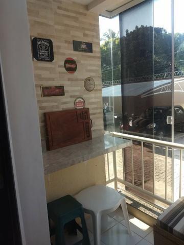 Apartamento Projetado na Grande Messejana - Foto 4