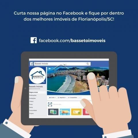 Casa à venda com 3 dormitórios em Rio tavares, Florianópolis cod:2377 - Foto 13