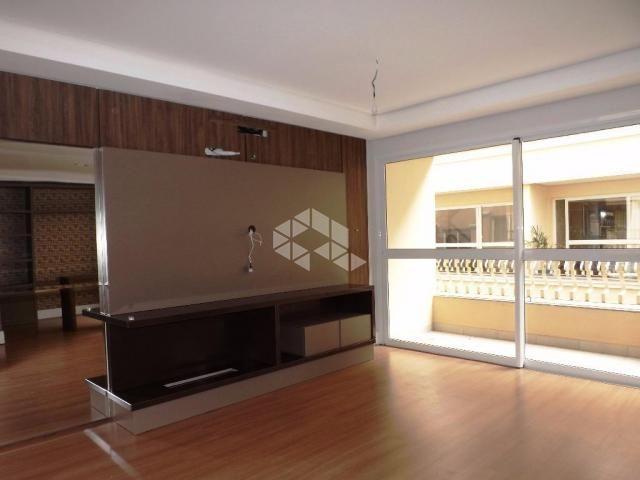 Casa à venda com 3 dormitórios em Pedra redonda, Porto alegre cod:9892789 - Foto 17