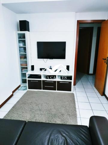 GM - Apartamento Mata da Praia - ES - Foto 16