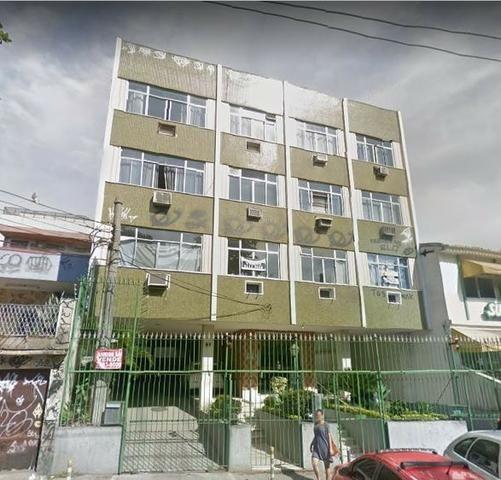 Jardim Guanabara - Apartamento - 113m²