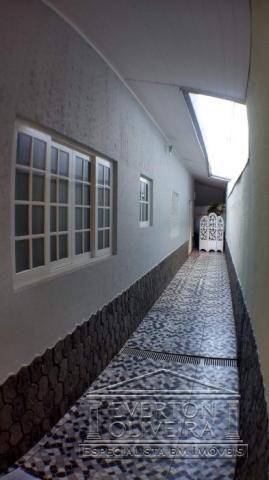 Casa a venda no jd. santa marina em jacareí ref: 10955 - Foto 18