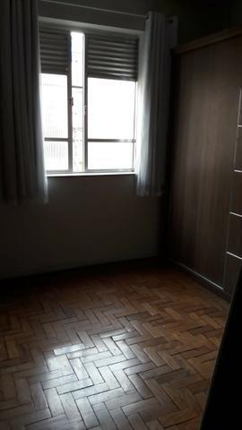 Apartamento 2 qts, garagem e área de lazer no Barreto - Foto 11