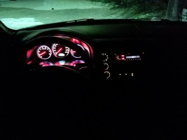 Honda Civic ex - Foto 5