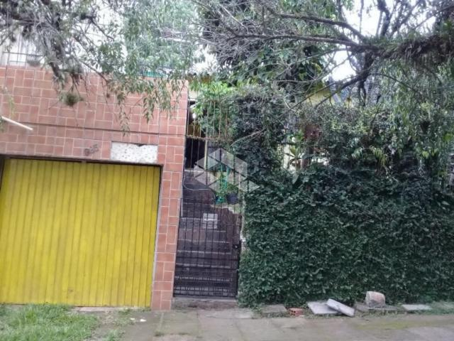 Terreno à venda em Chácara das pedras, Porto alegre cod:TE1463 - Foto 5