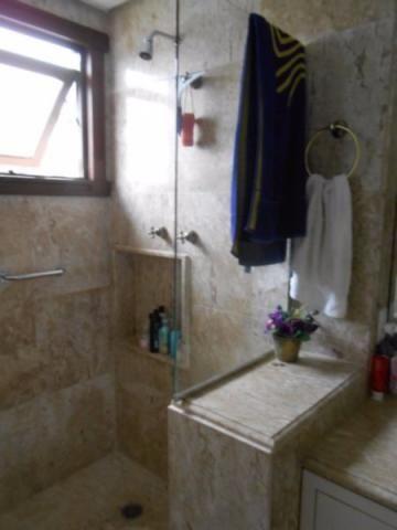 Apartamento à venda com 2 dormitórios em Petrópolis, Porto alegre cod:LI260372 - Foto 13