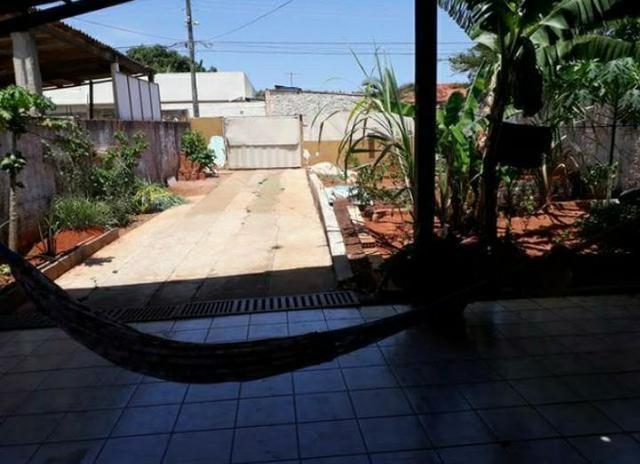 Oportunidade: Casa em Condomínio fechado de Sobradinho, aceita menor valor. - Foto 8