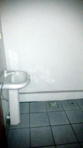 Casa à venda com 3 dormitórios em Cavalhada, Porto alegre cod:9892960 - Foto 12