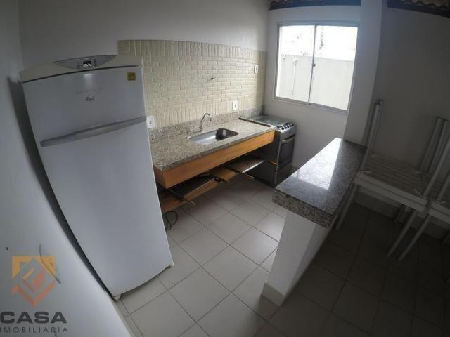 FB - Apartamento no condomínio Via Laranjeiras, 2 quartos em Morada de Laranjeiras - Foto 10