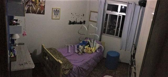 Apartamento à venda com 3 dormitórios em Cidade industrial, Curitiba cod:1222 - Foto 17
