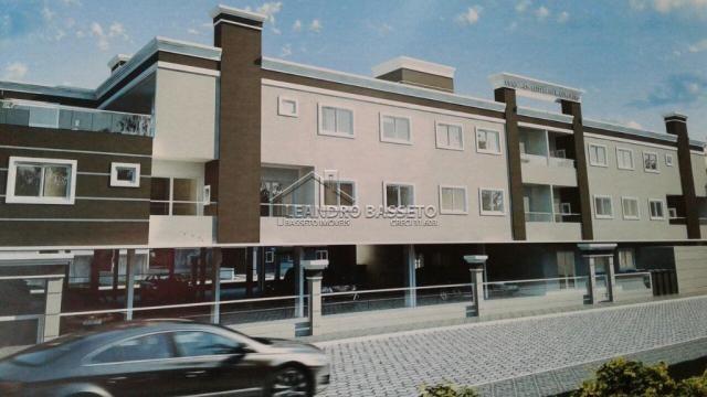 Apartamento à venda com 2 dormitórios em Ingleses, Florianópolis cod:1455 - Foto 16