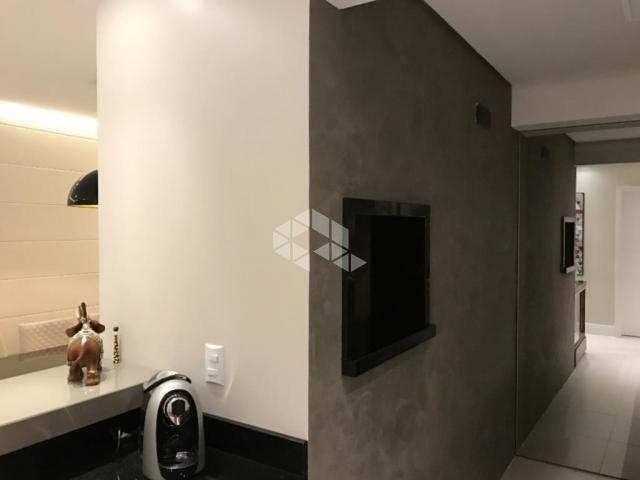 Apartamento à venda com 2 dormitórios em Vila ipiranga, Porto alegre cod:AP13832 - Foto 8