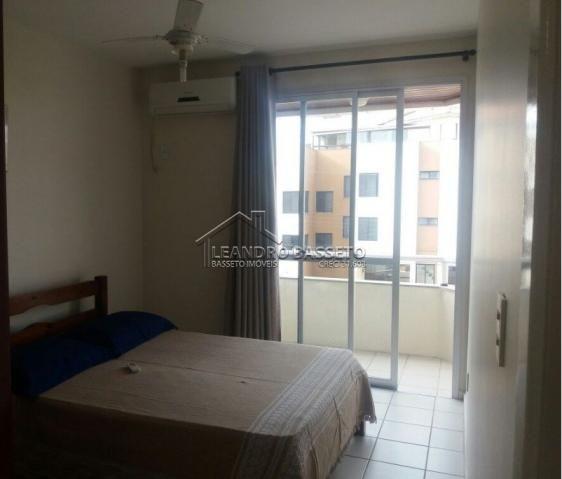 Apartamento à venda com 2 dormitórios em Ingleses, Florianópolis cod:1413 - Foto 13