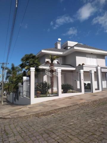 Casa à venda com 4 dormitórios em Universitário, Bento gonçalves cod:9908043 - Foto 2