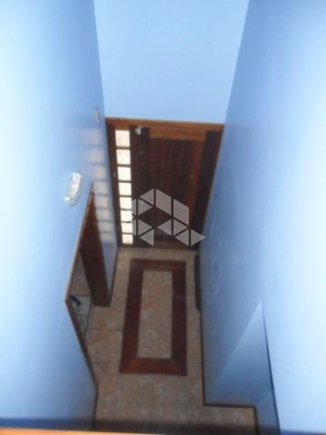 Casa à venda com 4 dormitórios em Cavalhada, Porto alegre cod:9892708 - Foto 16