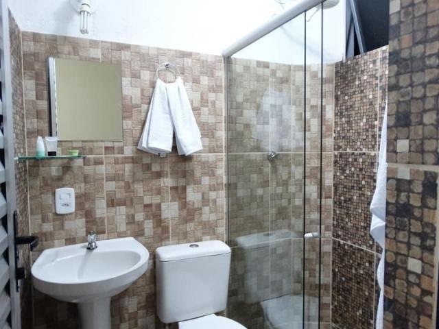 Casa à venda com 5 dormitórios em Vila dos engenheiros, Ouro preto cod:26144 - Foto 4