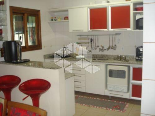 Casa à venda com 3 dormitórios em Espírito santo, Porto alegre cod:CA1083 - Foto 2