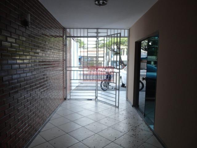 Escritório para alugar em Grageru, Aracaju cod:46 - Foto 2