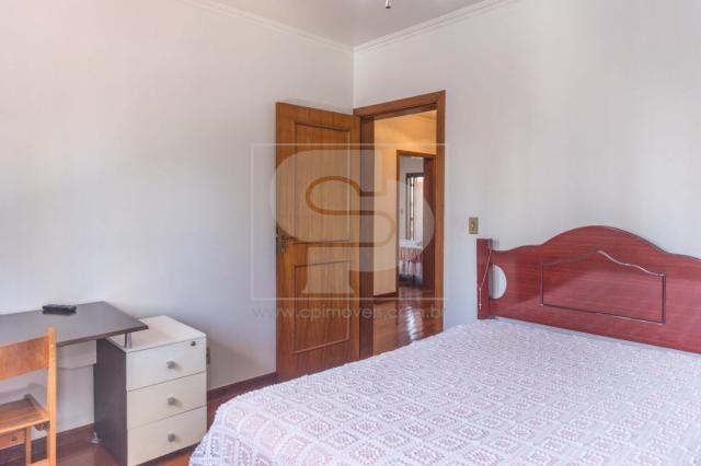 Terreno à venda em Vila ipiranga, Porto alegre cod:14445 - Foto 10