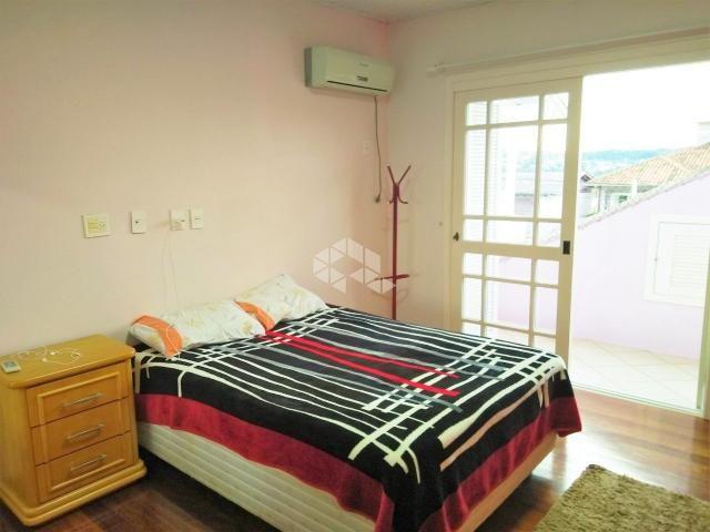 Casa à venda com 3 dormitórios em Santa helena, Bento gonçalves cod:9913959 - Foto 19