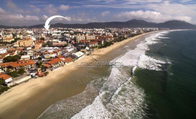 Apartamento à venda com 2 dormitórios em Ingleses, Florianópolis cod:1716 - Foto 11