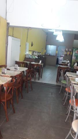 Restaurante no centro.(completo) - Foto 3
