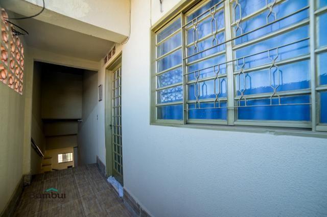 Apartamento para alugar com 2 dormitórios em Vila bela, Goiânia cod:60208358 - Foto 10