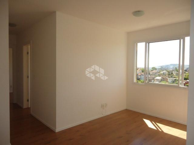 Apartamento à venda com 2 dormitórios em Santo antônio, Porto alegre cod:9913701 - Foto 8