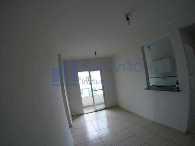 MS - 3q Com suite em Laranjeiras, à menos de 500m do Parque da Cidade! - Foto 4