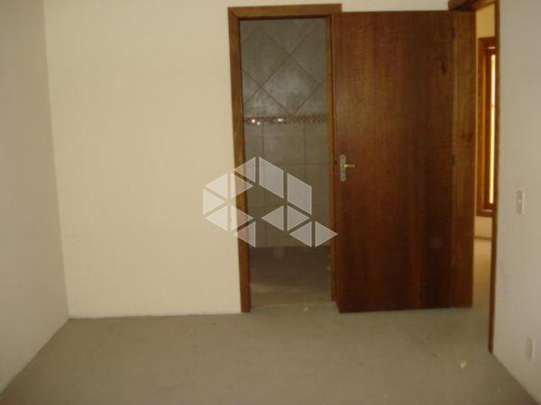Casa à venda com 3 dormitórios em Ipanema, Porto alegre cod:9891163 - Foto 6