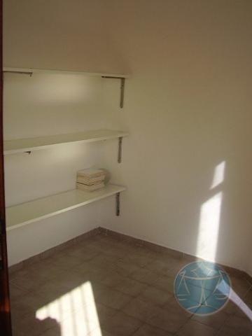 Apartamento à venda com 3 dormitórios em Barro vermelho, Natal cod:10673 - Foto 8