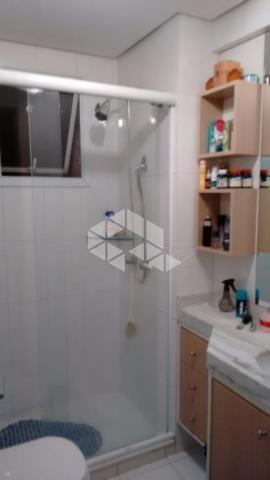 Apartamento à venda com 2 dormitórios em Cidade baixa, Porto alegre cod:AP10078 - Foto 14