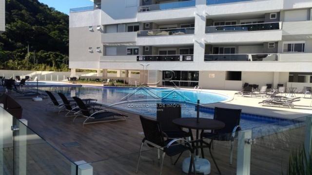 Apartamento à venda com 3 dormitórios em Ingleses do rio vermelho, Florianópolis cod:1654
