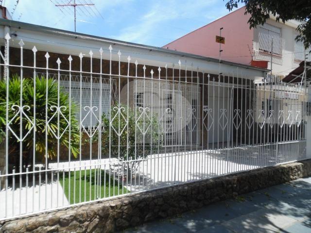 Terreno à venda em Sarandi, Porto alegre cod:13383