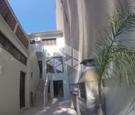 Casa à venda com 4 dormitórios em Centro, Porto alegre cod:CA2947 - Foto 8
