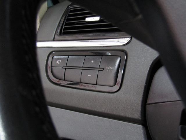 FIAT LINEA 2012/2012 1.8 ESSENCE 16V FLEX 4P MANUAL - Foto 8