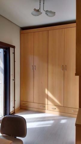 Casa à venda com 3 dormitórios em Nonoai, Porto alegre cod:LI261080 - Foto 8