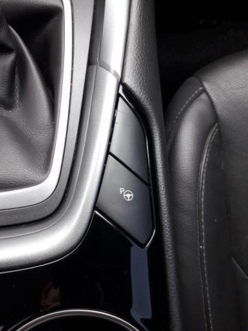 Fusion Titanium AWD Ecoboost 2013 - Foto 11