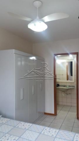 Apartamento à venda com 2 dormitórios em Canasvieiras, Florianópolis cod:473 - Foto 6