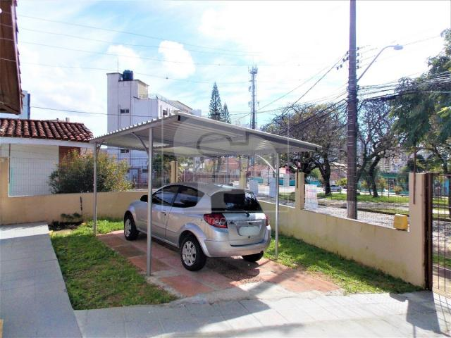 Terreno à venda em Vila ipiranga, Porto alegre cod:15688 - Foto 4
