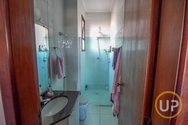 Apartamento à venda com 4 dormitórios em Prado, Belo horizonte cod:UP5623 - Foto 6