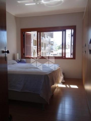 Apartamento à venda com 3 dormitórios em Jardim lindóia, Porto alegre cod:AP11429 - Foto 9