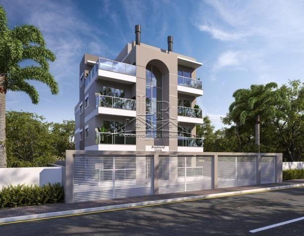 Apartamento à venda com 2 dormitórios em Ingleses, Florianópolis cod:1525 - Foto 3