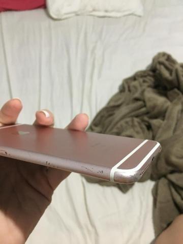 IPhone 6s Plus rose 16g - Foto 5
