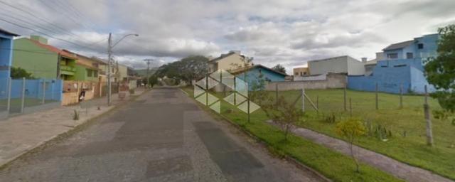 Terreno à venda em Protásio alves, Porto alegre cod:TE1404 - Foto 5